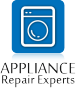 appliances repair west new york