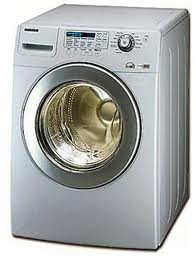 Washing Machine Repair West New York