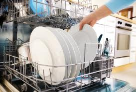 Dishwasher Repair West New York