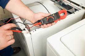 Dryer Repair West New York