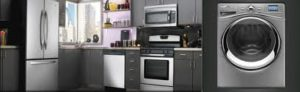 Appliance Technician West New York