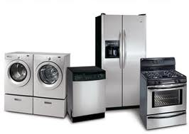 Home Appliances Repair West New York