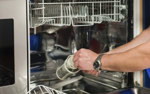 Dishwasher Technician West New York
